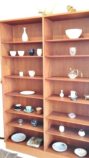 jibitaで販売している小物陶器