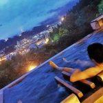 萩ホテルランキング