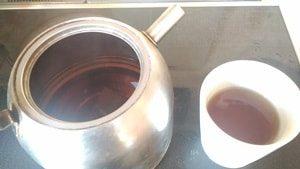すーすー茶を作る3